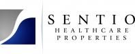 Sentio Healthcare Properties Overview