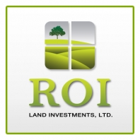 ROI Land Investments, Ltd. Overview