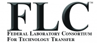 Federal Laboratory Consortium for Technology Transfer (FLC) Overview
