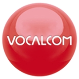 VOCALCOM Overview