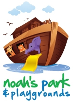 Noah's Park & Playgrounds Overview