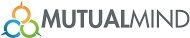 MutualMind, Inc. Overview