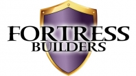 Fortress Builders Overview