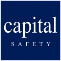 Capital Safety Group Asia Pte Ltd Overview