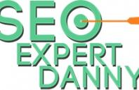 Websites Depot Inc. Overview