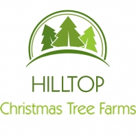 Hilltop Christmas Tree Farms Overview