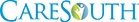 CareSouth Health System, Inc. Overview