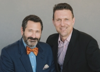 Ronald Shore & David Hitt Keller Williams Los Feliz Overview