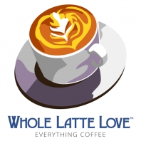 Whole Latte Love Overview