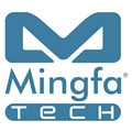 Mingfa Tech Manufacturing Limited Overview