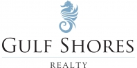 Gulf Shores Realty Overview