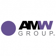 AMW Group Overview