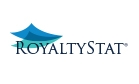 RoyaltyStat Overview