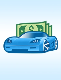We Buy Cars Overview