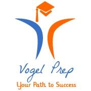 Vogel Prep Educational Services Overview