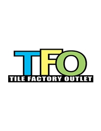 Tile Factory Outlet Overview