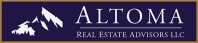 Altoma Real Estate Advisors LLC Overview