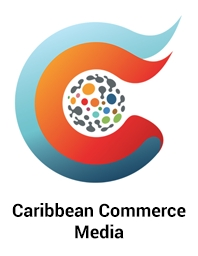 Caribbean Commerce Media Overview