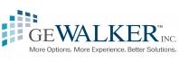 GE Walker, Inc. Overview