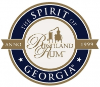 Richland Rum Overview