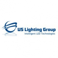 US Lighting Group Overview