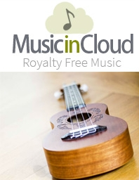 MusicinCloud Overview