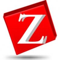 ZaranTech Overview