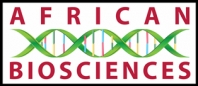 African Biosciences Inc. Overview