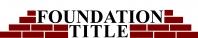 Foundation Title LLC