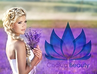Chakra Beauty Salon Overview