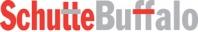 Schutte-Buffalo Hammermill, LLC Overview