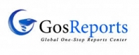 GosReports Overview