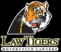 Law Tigers Overview