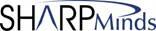 SharpMinds, Inc. LLC Overview