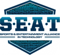 SEAT, LLC Overview