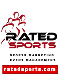 Rated Sports Group Overview