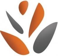 Sentynl Therapeutics, Inc. Overview