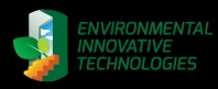 Environmental Innovative Technologies Overview