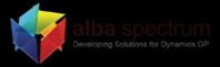 Alba Spectrum Overview