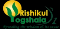 Rishikul Yogshala Overview