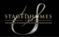 Stagedhomes.com Overview