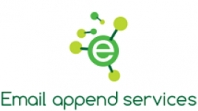 Email Append Services Overview