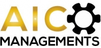 AIC Managements Overview