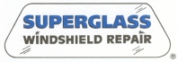 SuperGlass Windshield Repair, Inc. Overview