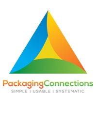 Sanex Packaging Connections Pvt Ltd Overview