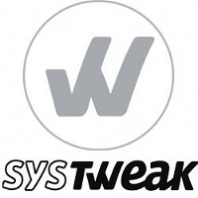 Systweak Software Overview