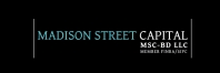 Madison Street Capital Overview