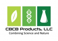 CBCB Products, LLC Overview