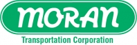 Moran Transportation Corporation Overview