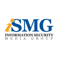 Information Security Media Group Overview